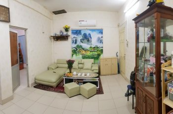 Bán nhà 127 Nguyễn Phong Sắc, Cầu Giấy