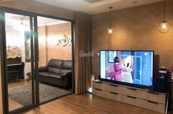 Bán căn hộ 1PN chung cư Sunshine Garden cạnh Times City rẻ nhất thị trường