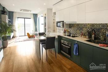 Cho thuê căn hộ IA20 Ciputra: 2PN giá 6.5tr/th & 3PN giá 8tr/th (LH xem nhà: 0947273883)