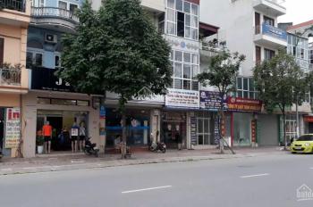 Bán nhà mặt tiền đường Đồng Xoài, Phường 13, Tân Bình