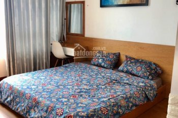 Chính chủ cho thuê căn hộ Hoàng Anh Gia Lai 2 phòng ngủ phòng lớn 110m2