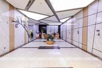 Hot! KM free đến 2 tháng tiền thuê cho thuê văn phòng ảo giá rẻ-uy tín số 1 tại Hà Nội 0904920082