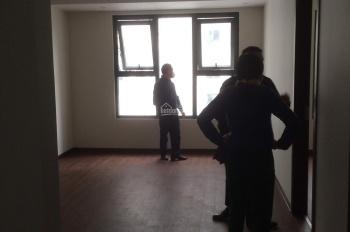 Chính chủ cho thuê căn 3PN rộng 78,28m2 chung cư Hà Nội Homeland, giá 6 triệu/tháng. LH: 0902227009