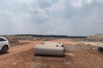Ưu đãi giá tốt đợt 1 mở bán chỉ 50 nền khu TĐC Becamex Huyện chơn Thành giá 4,3 triệu/m2