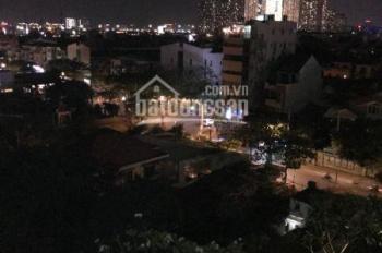 Sang nước ngoài cần bán lỗ căn hộ 121m2 - Khu đô thị Palm City, giá 5.3 tỷ