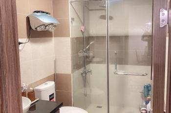 Chính chủ cần bán căn hộ Berriver full nội thất cao cấp 71m2 0979921558