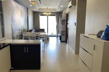 Kẹt tiền bán gấp căn hộ The Pegasuite 68m2 2,4tỷ, 75m2 full NT giá 2,75tỷ. LH chính chủ 0931263366