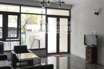 Cho thuê nhà phố KDC Him Lam 6A - Trung Sơn, NTCC, nhà đẹp, thoáng giá 25.5tr/tháng, LH 0936787279