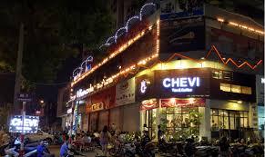 Tổng hợp siêu phẩm mặt phố kinh doanh các quận tại Hà Nội vị trí đắc địa