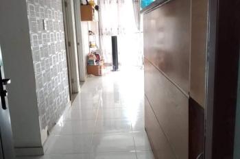 Chính chủ gửi bán CH Phố Đông 2PN, 1 tỷ 650, LH: 0976.047.139