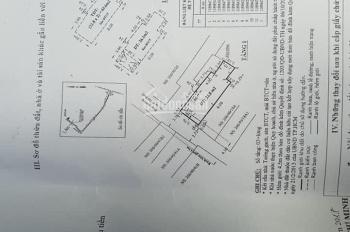 Tôi cần bán nhà nguyên căn đường Tôn Đản quận 4, nội thất để lại toàn bộ. Liên hệ 0909 732 736