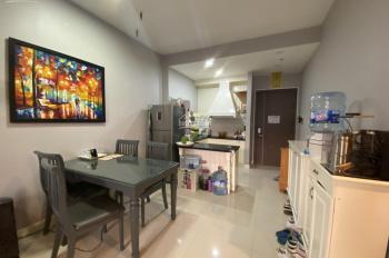 Bán căn hộ Galaxy 9 Quận 4, 2PN 2WC, đủ NT. Sổ hồng chính chủ, giá 3.55 tỷ, LH 0779222221