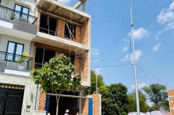 Bán đất liền kề khu Hai Thành Tên Lửa, Đường Số 7, Phường Tân Tạo, Quận Bình Tân. Chỉ từ 1,8 tỷ