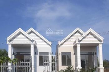 Bán nhà mới xây Bến Tràm, LH: 0942.237.556