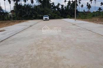 Bán đất mặt tiền bê tông 13m xã Diên Toàn, huyện Diên Khánh