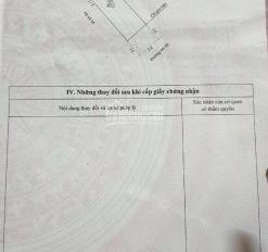 Duy nhất! Bán nhà mặt phố Định Công Thượng, kinh doanh siêu đỉnh, 50m2, chỉ 5,5 tỷ
