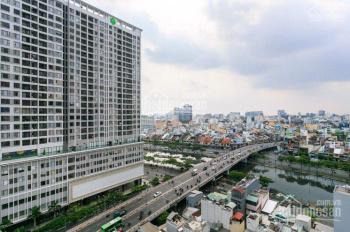 Chuyên cho thuê căn hộ Galaxy 1PN, 2PN, 3PN nội thất, giá 12 triệu/tháng, LH 0944699789
