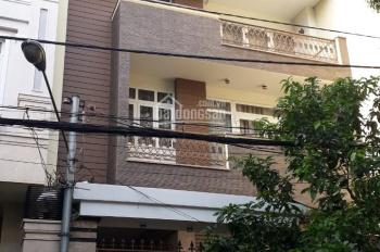 Cho thuê nhà mặt tiền khu K300, đường Nguyễn Minh Hoàng