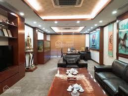 Mặt phố Nghi Tàm 50m2, 7T, MT 6m, giá 17.5 tỷ, Tây Hồ, kinh doanh vô địch, văn phòng vip