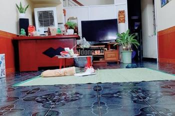 Bán nhà Mễ Trì Thượng - ngõ thông 3 ô tô tránh - KD đỉnh - 71m2, 3T, MT 4.8m, giá 8,1 tỷ 0912145912