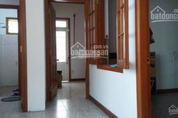 Chính chủ cần tiền bán gấp biệt thự trung tâm thành phố Đà Nẵng chỉ 40tr/m2
