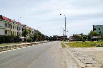 Bán đất kinh doanh đường Việt Lào, diện tích: 10x24m, 7x25m gần ngã ba Việt Lào ưu điểm