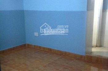 Cho thuê phòng trọ 304/1, Ba Đình, P. 10, Q. 8, giá 1.8 triệu/tháng. LH 0909800657