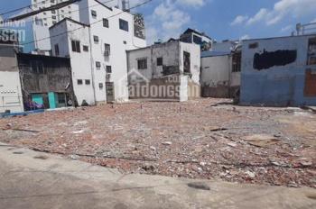 Bán 5 lô đất xây dựng tự do giá tốt tại Phú Nhuận LH ngay 0902301342