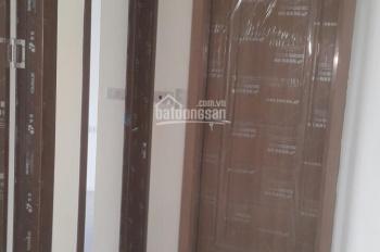 Bán căn hộ 100m2 tòa FLC Quang Trung, chưa ở, giá cần gấp, chỉ bằng giá thô, giá 1,95 tỷ.