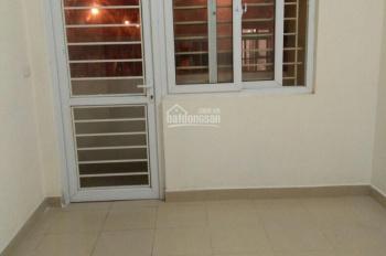 Cho thuê căn hộ chung cư tầng 2, chung cư 183 Hoàng Văn Thái, Thanh Xuân