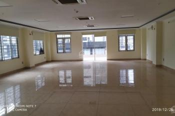 Cho thuê sàn văn phòng Tại Vũ Trọng Phụng-Thanh Xuân DT: 140m2, giá 30tr/1 tháng. LH: 0364161540