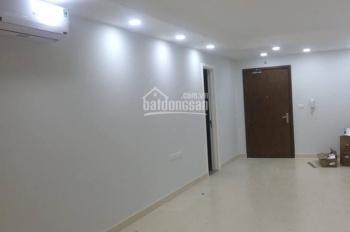 Bán căn hộ 440 Vĩnh Hưng, diện tích 98,96m2, view sông thoáng mát, liên hệ: 0941 047 619