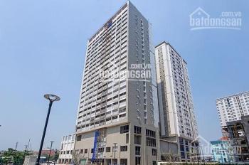 Bán CH Richmond Nguyễn Xí officetel 38m2, 900 triệu; 2PN 66.66m2 từ 2 tỷ view thoáng