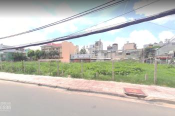 Chính Chủ cần sang gấp lô đất MT Nguyễn Hữu Tiến, Tân Phú, Chỉ 28tr/120m2. Có sổ hồng riêng, XDTD.