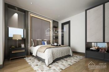 Chính chủ cần bán căn hộ chung Green Bay Garden, 2PN, S = 65m2, 1,25 tỷ, view biển, LH 0899517689