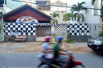 Chính chủ bán 2 lô 108m2 mặt tiền khu dân cư Bình Hưng, LH: 0335059307