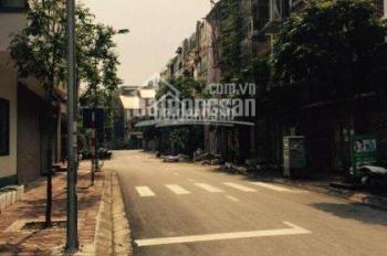 Cần bán gấp biệt thự Tân Triều vị trí đẹp giá rẻ nhất chỉ từ 13 - 16 tỷ, DT 210m2, LH 0932083296
