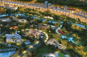 Quảng Ngãi ra mắt siêu dự án biển với vị trí có 1 0 2 tại miền Trung