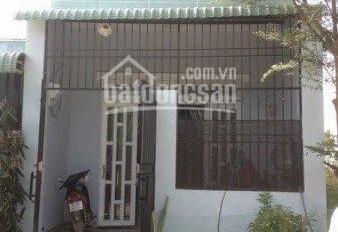 Định cư nước ngoài cần bán lại căn nhà cấp 4 hẻm 193 Bà Hạt, Q10, LK chung cư Ấn Quang, SHR, 2.6 tỷ