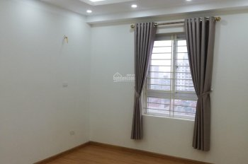 Cho thuê căn hộ 3PN diện tích 133m2, dự án HH2 Bắc Hà Tố Hữu, giá 8,5tr, LH 0388428982