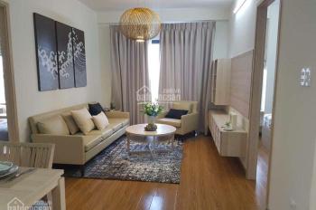 Chính chủ nhượng gấp căn hộ The Avila, 70m2 tầng 12, 1.880 tỷ, full NT, dọn vào ở ngay 0932093702