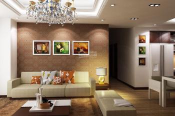 Cần bán gấp chung cư Royal City 72 Nguyễn Trãi. 264m2, 4PN, view đẹp, NT hiện đại, 12 tỷ