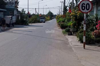 Cần bán đất tại P. Tân Hạnh, Biên Hòa