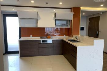 Tôi cần cho thuê căn hộ chung cư ở FLC 36 Phạm Hùng 2PN, đầy đủ đồ chỉ 10tr/th LH: 0962432863