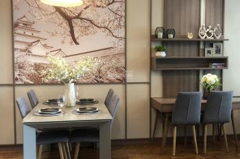 Cần bán căn hộ Akari City Bình Tân, thuộc Block AK6 với giá GĐ 1 cực kỳ tốt. LH 0906 947978