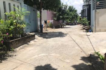 Bán đất 73m2 Vĩnh Phú - Thuận An