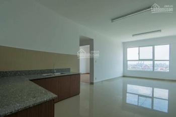 Cho thuê căn hộ Citi Home, Cát Lái, Q2 2PN, 1WC giá 5tr/tháng. LH 0937236541