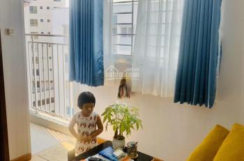 Căn hộ Ehomes Mizuki, Bình Chánh nhận nhà ở ngay