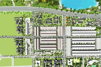Golden Gate 56, Kim Dinh, TP. Bà Rịa, giá chính chủ cho nhà đầu tư