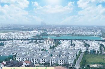 TSG Lotus Sài Đồng - Long Biên, HTLS 0% trong 12 tháng, chiết khấu 5,5%, nhận nhà trong tháng 4